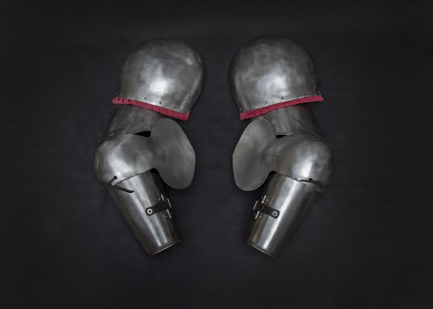 Basic-Steel-Arms-Set-06