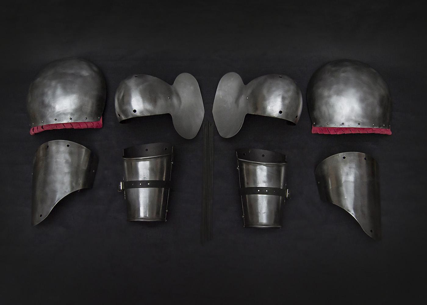Basic-Steel-Arms-Set-07