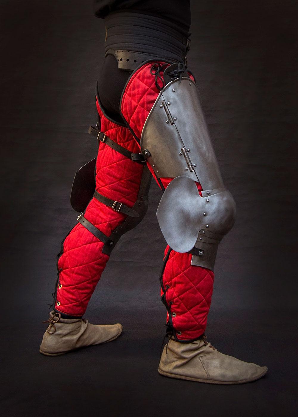 Steel-Legs-11