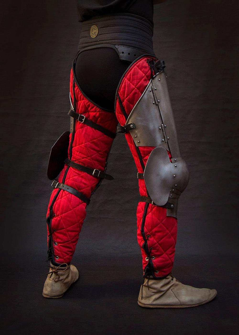 Steel-Legs-14
