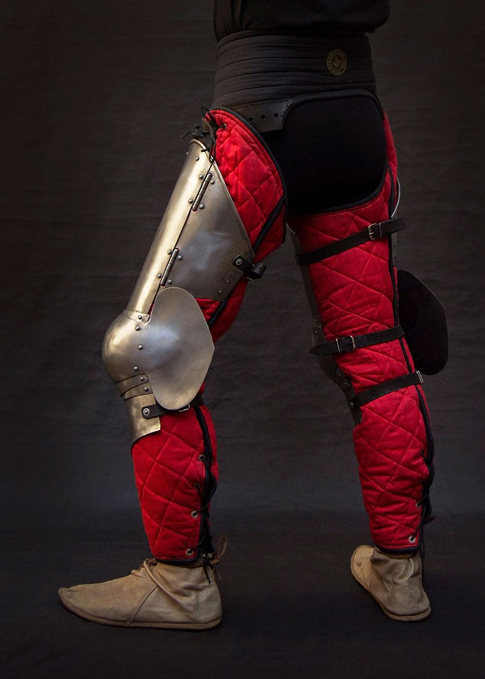 Steel-Legs-16